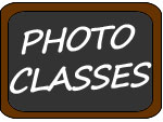 Photo Classes