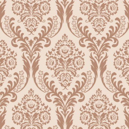 9'X12' Chantilly Vintage Background