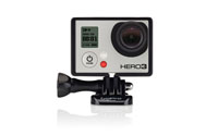 GoPro The Frame for HERO3 only