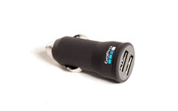 GoPro Car/Auto Charger