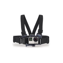 GoPro Junior Chesty Mount Harness