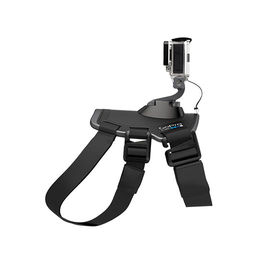 GoPro Fetch Dog Mount Harness
