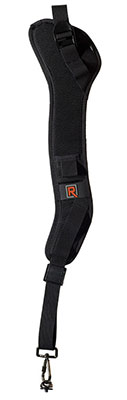 BlackRapid RS-Sport Strap